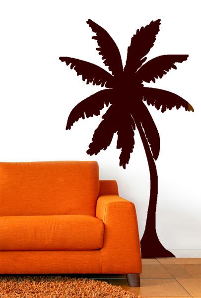 Palme XL