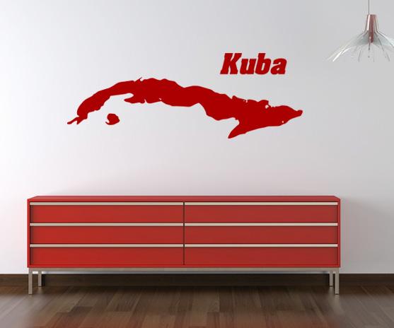 Kuba XL