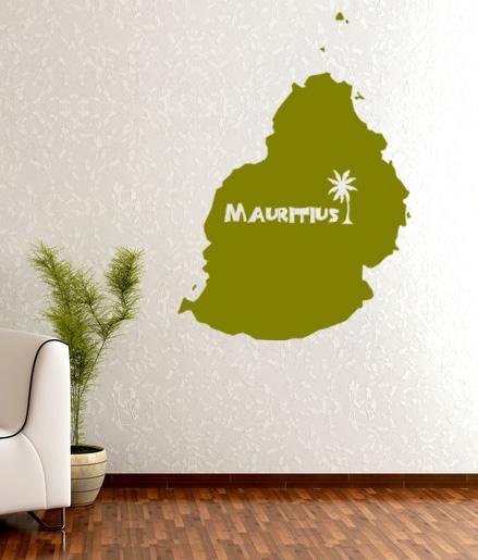 Mauritius XL