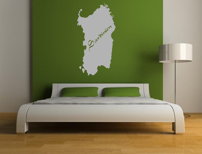 Sardinien L