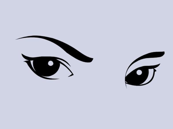 Augen XL