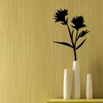 Blume XL