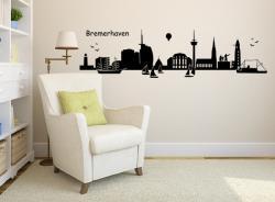 Skyline Bremerhaven XL