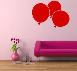 Luftballons M