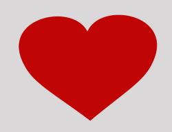 Herz XL