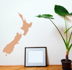 Neuseeland M
