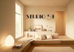 Studio 54 L