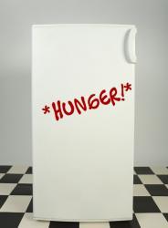 Hunger L