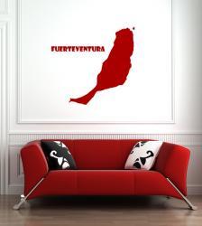 Fuerteventura L