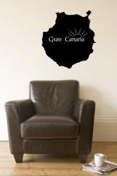 Gran Canaria XL