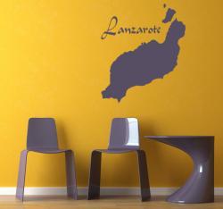 Lanzarote M