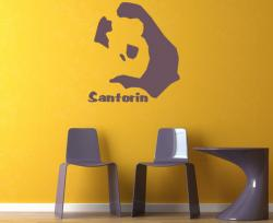 Santorin L