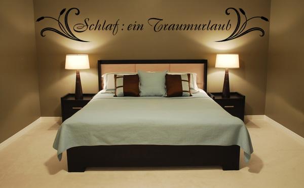 Schlaf-Traumurlaub