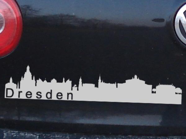 Autoskyline Dresden