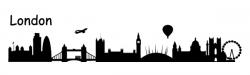 Skyline London M