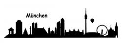 Skyline München M