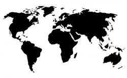 Welt XL
