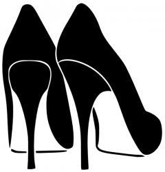 High Heels XL