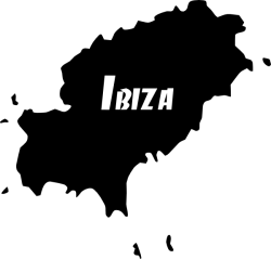 Ibiza XL