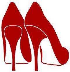 High Heels L