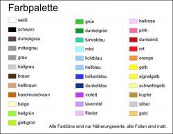 Autoskyline Bielefeld