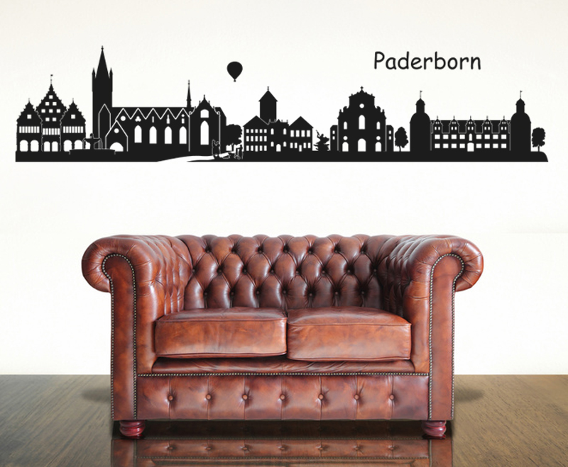 sofa paderborn awesome sofa outlet paderborn finest luxus. Black Bedroom Furniture Sets. Home Design Ideas