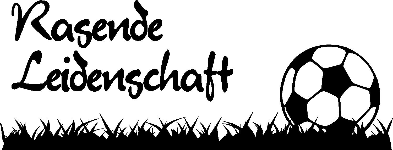 wandspruch.de | Rasende Leidenschaft | wandtattoo