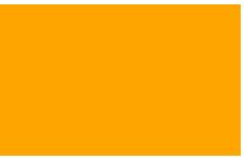 wandspruch.de Gecko Logo